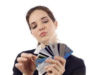 Znaš li kako prenijeti novac na karticu štednje?
